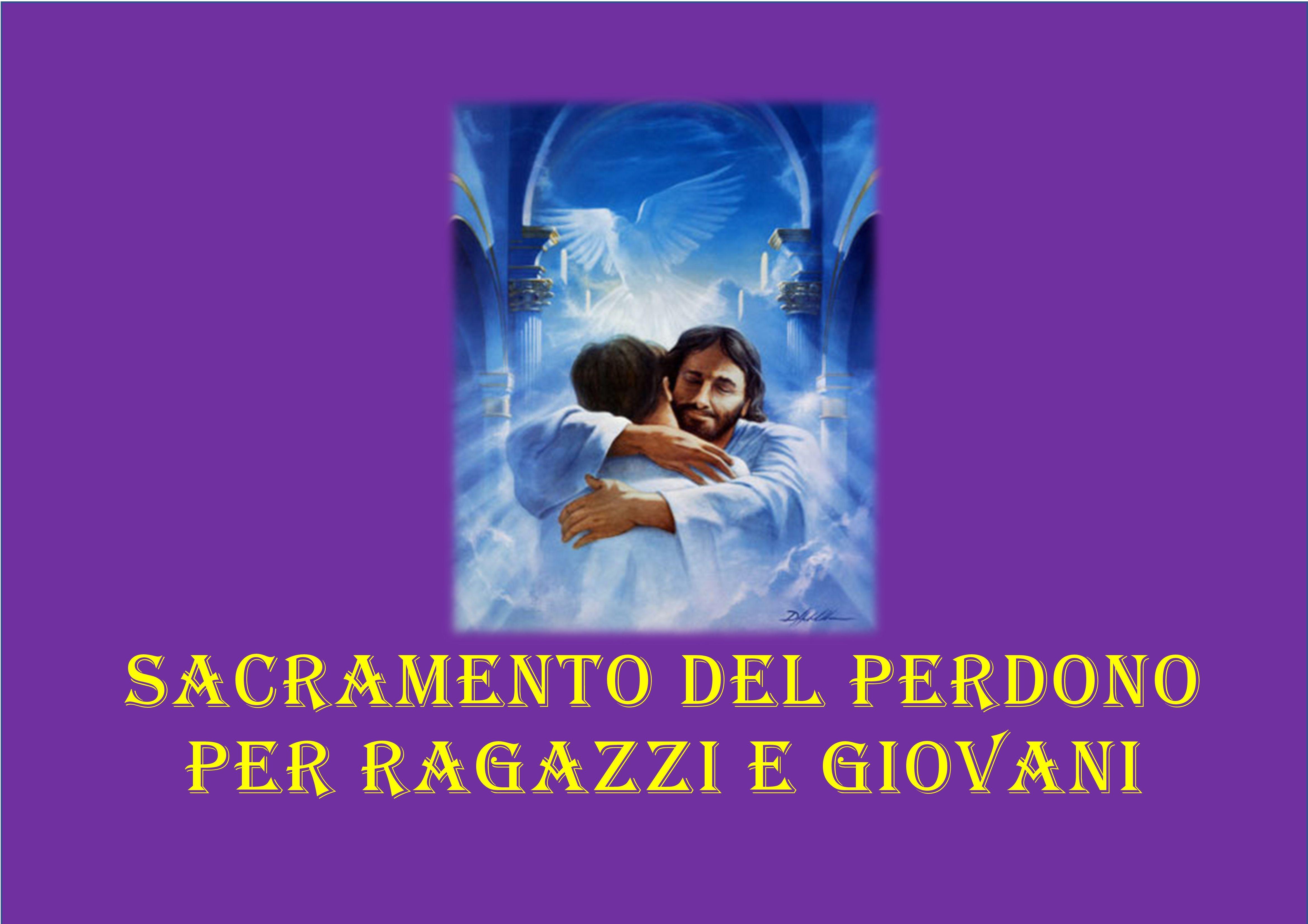 2019_Celebrazione Penitenziale_Natale_ragazzi_up