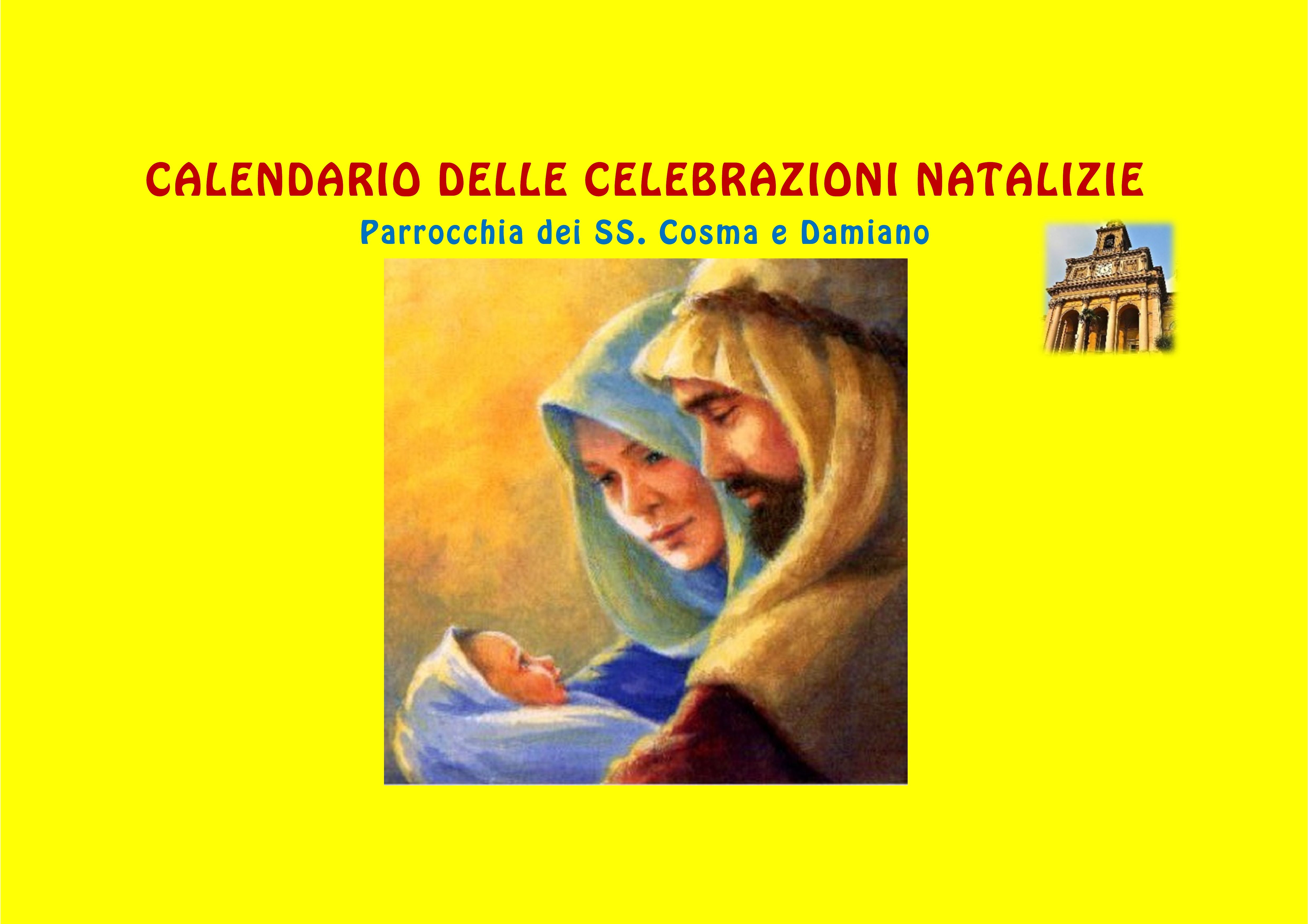Orario SS. Messe_2019_12_Natale_up
