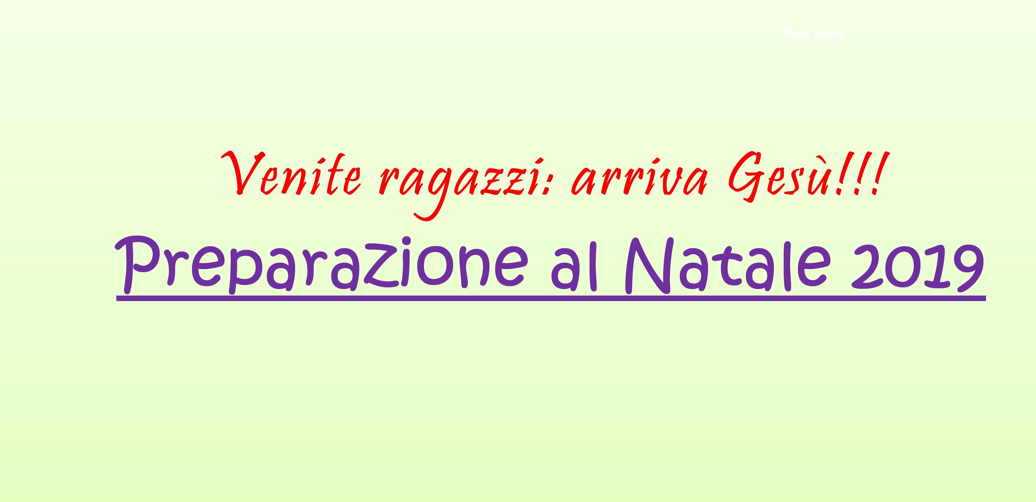 Volantino invito Novena 2019_i_up