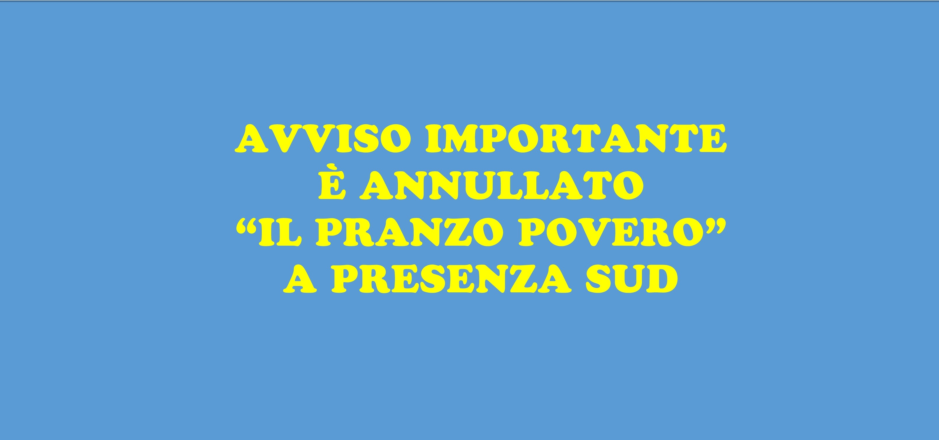 No_pranzo_1