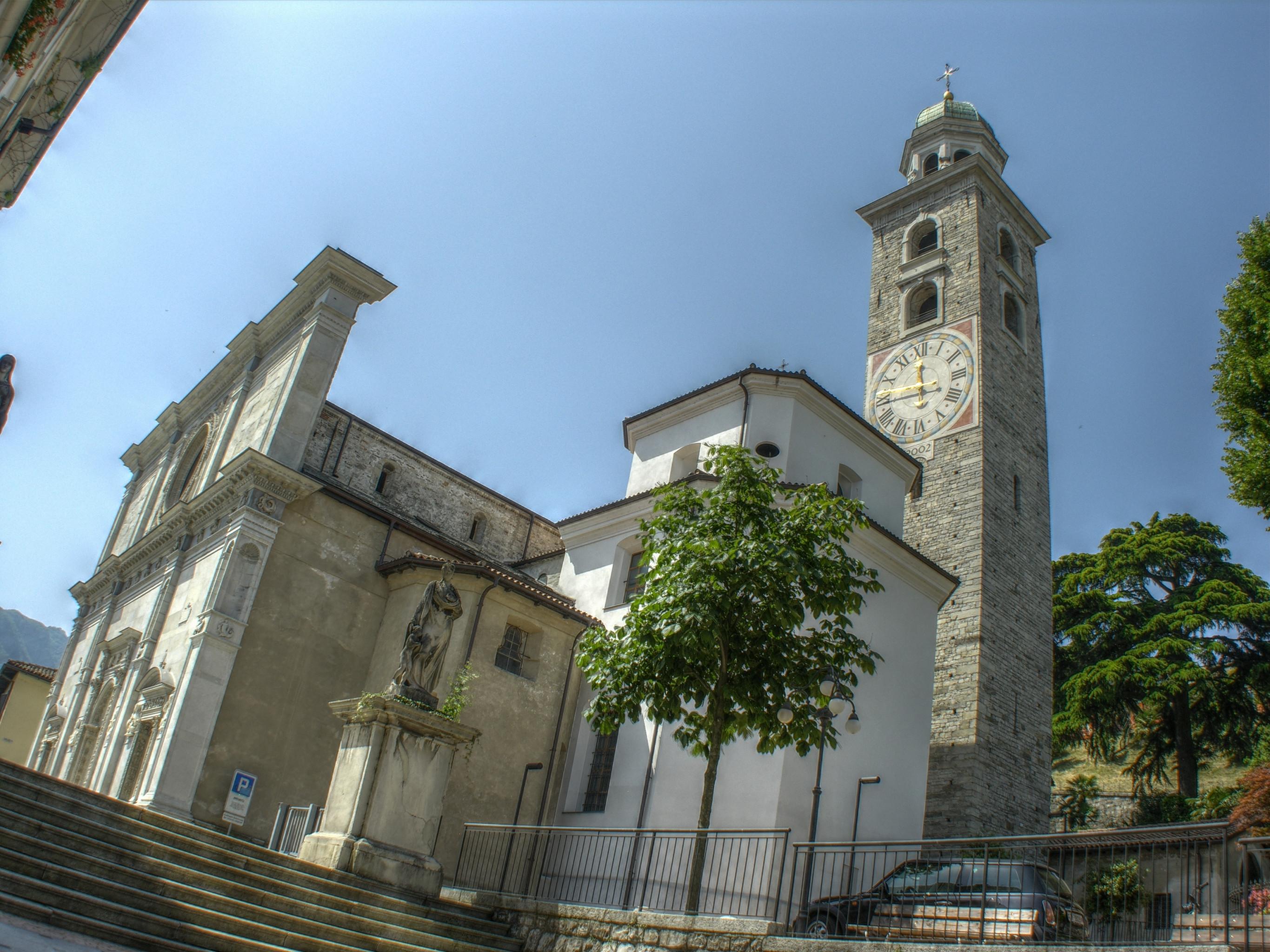 Lugano_San_Lorenzo_esterno