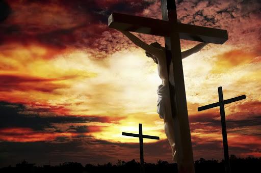 Venerdì-Santo-le-ultime-ore-di-Gesù-e-la-via-Crucis-di-stasera