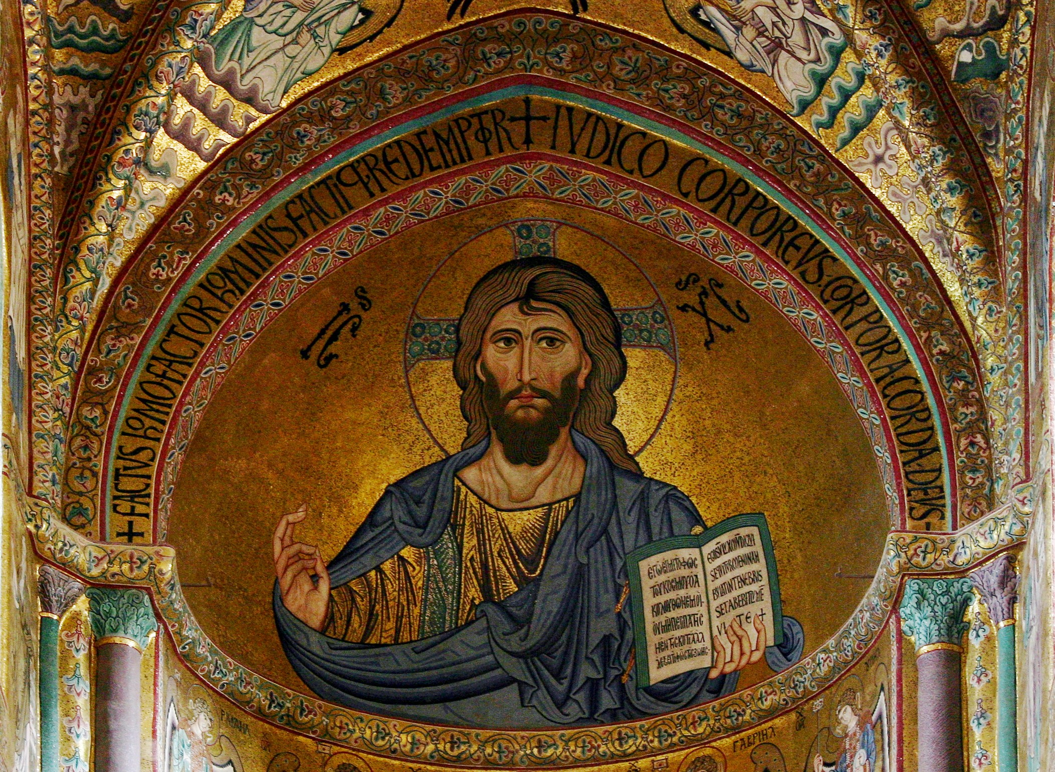 Christ_Pantocrator_-_Cathedral_of_Cefalù_-_Italy_2015_(crop)