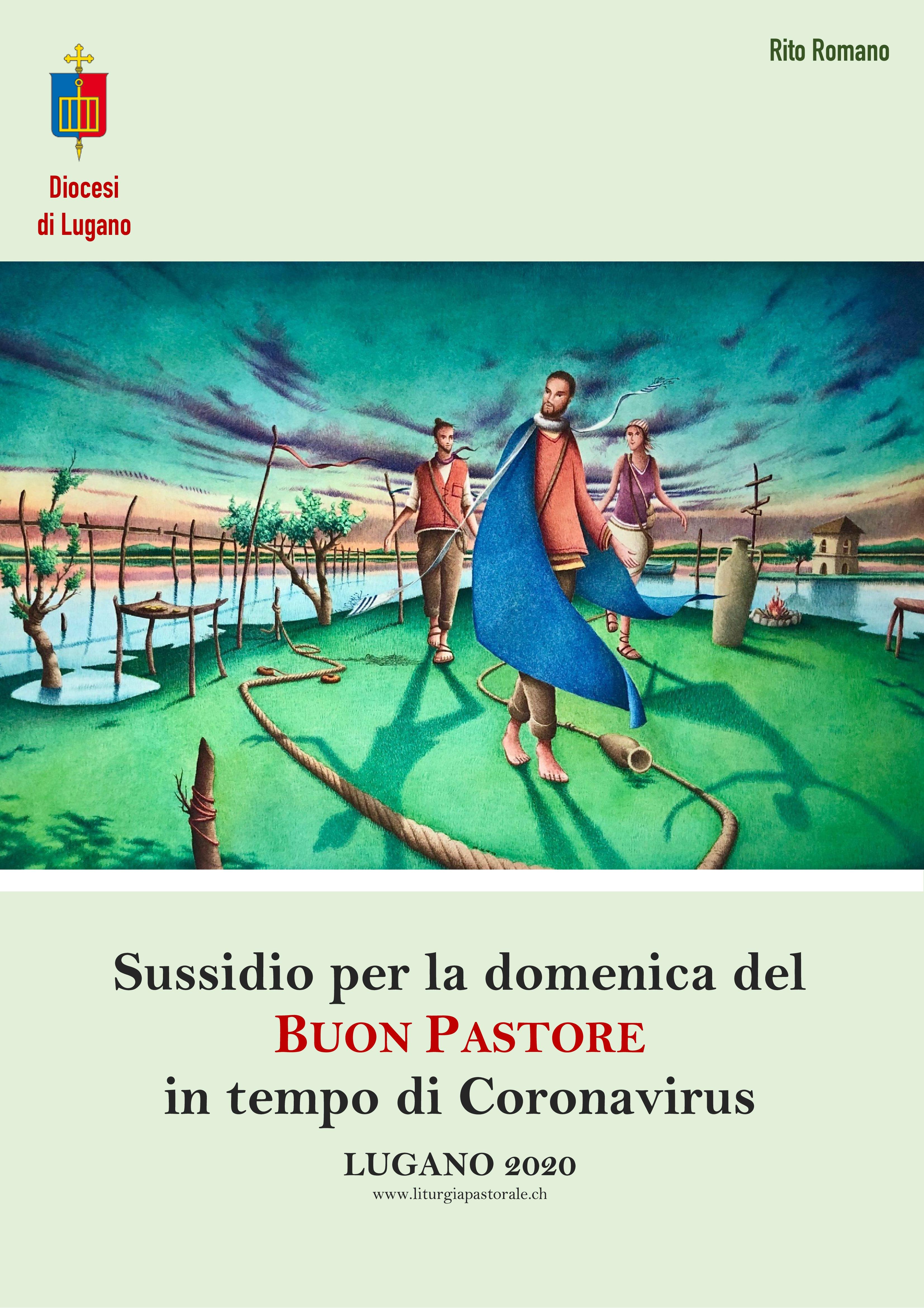 Pasqua_04-001