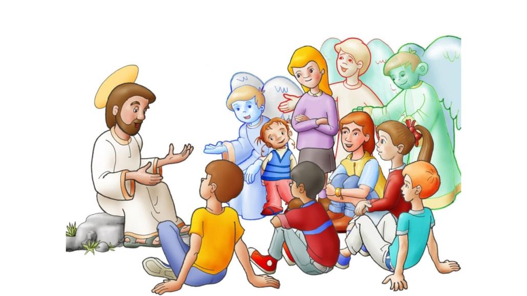 catechismo-1030x579