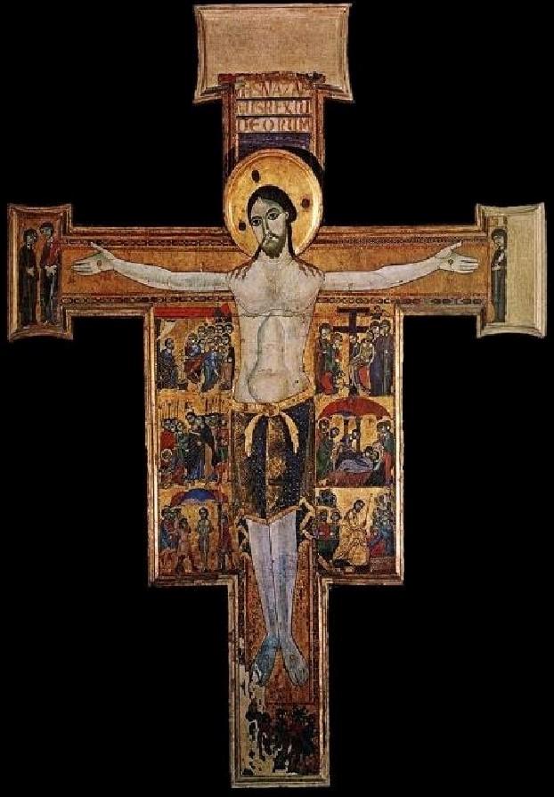 croce (2)