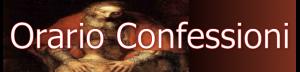 Banner Orario confessioni