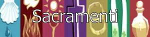 banner sacramenti