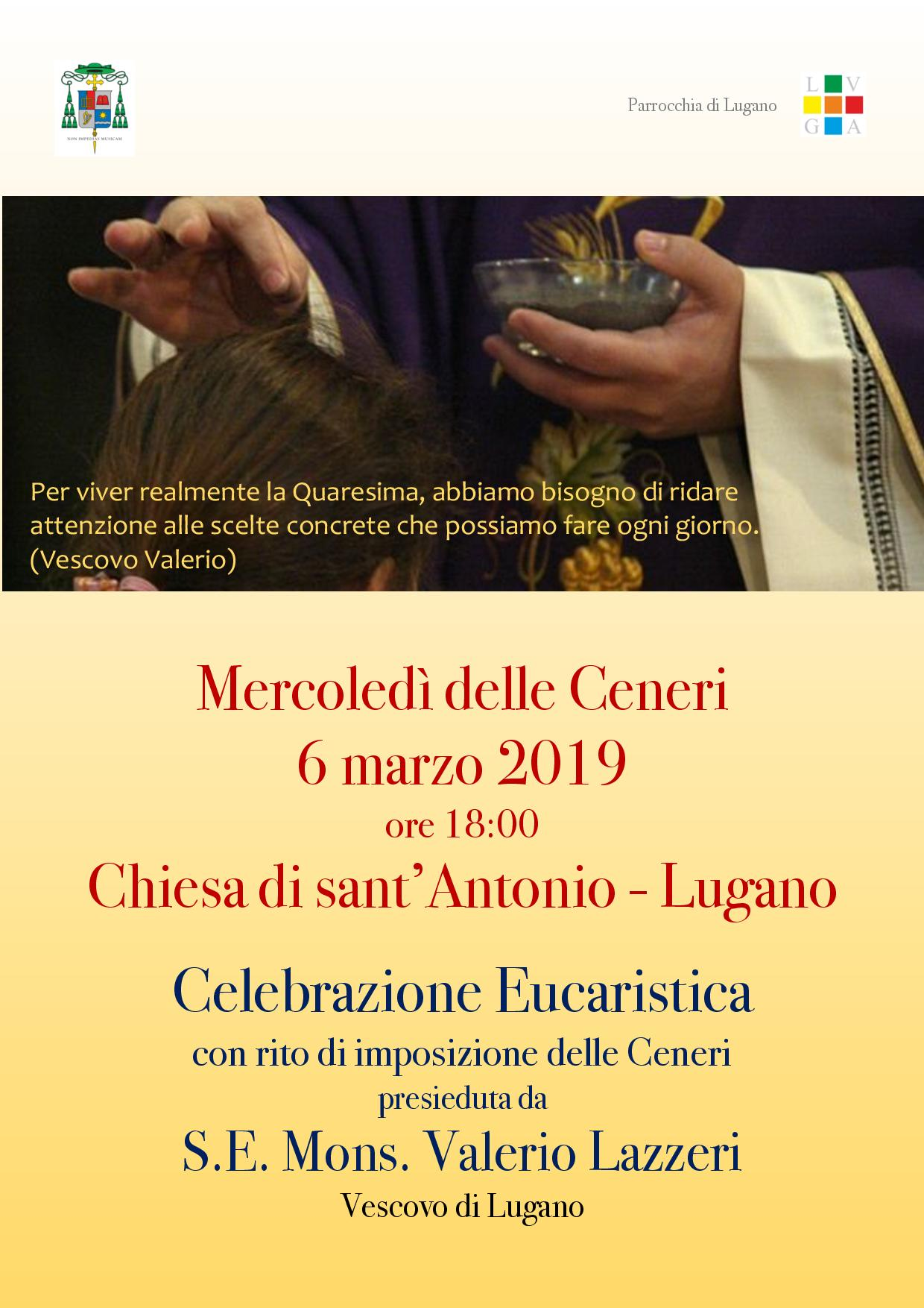 2019 - Ceneri - locandina-page-001