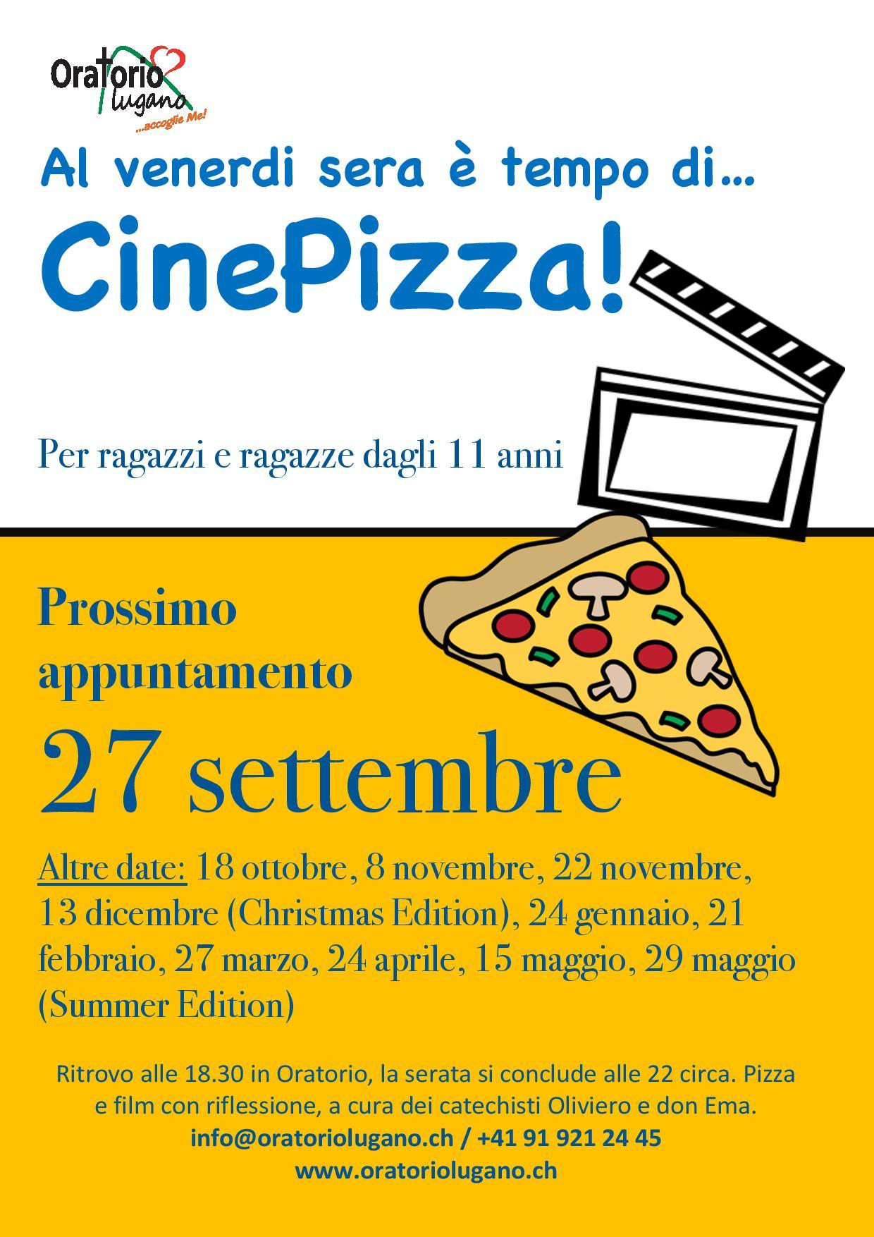 2019 - locandina - CinePizza-page-001