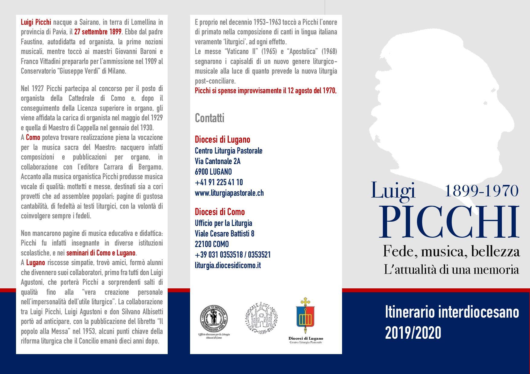 Brochure convegno picchi 2019-page-001