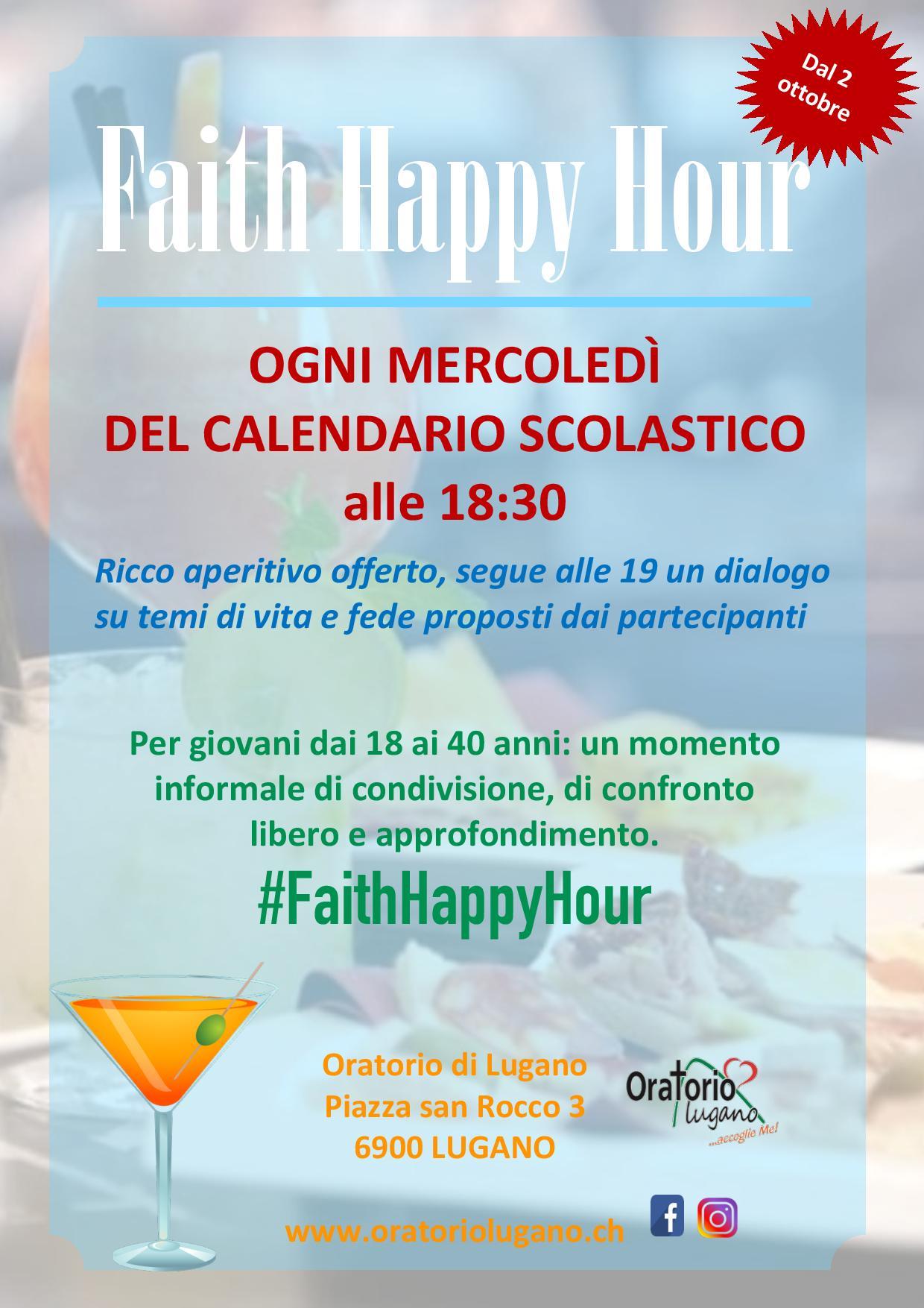 Faith Happy Hour locandina-page-001
