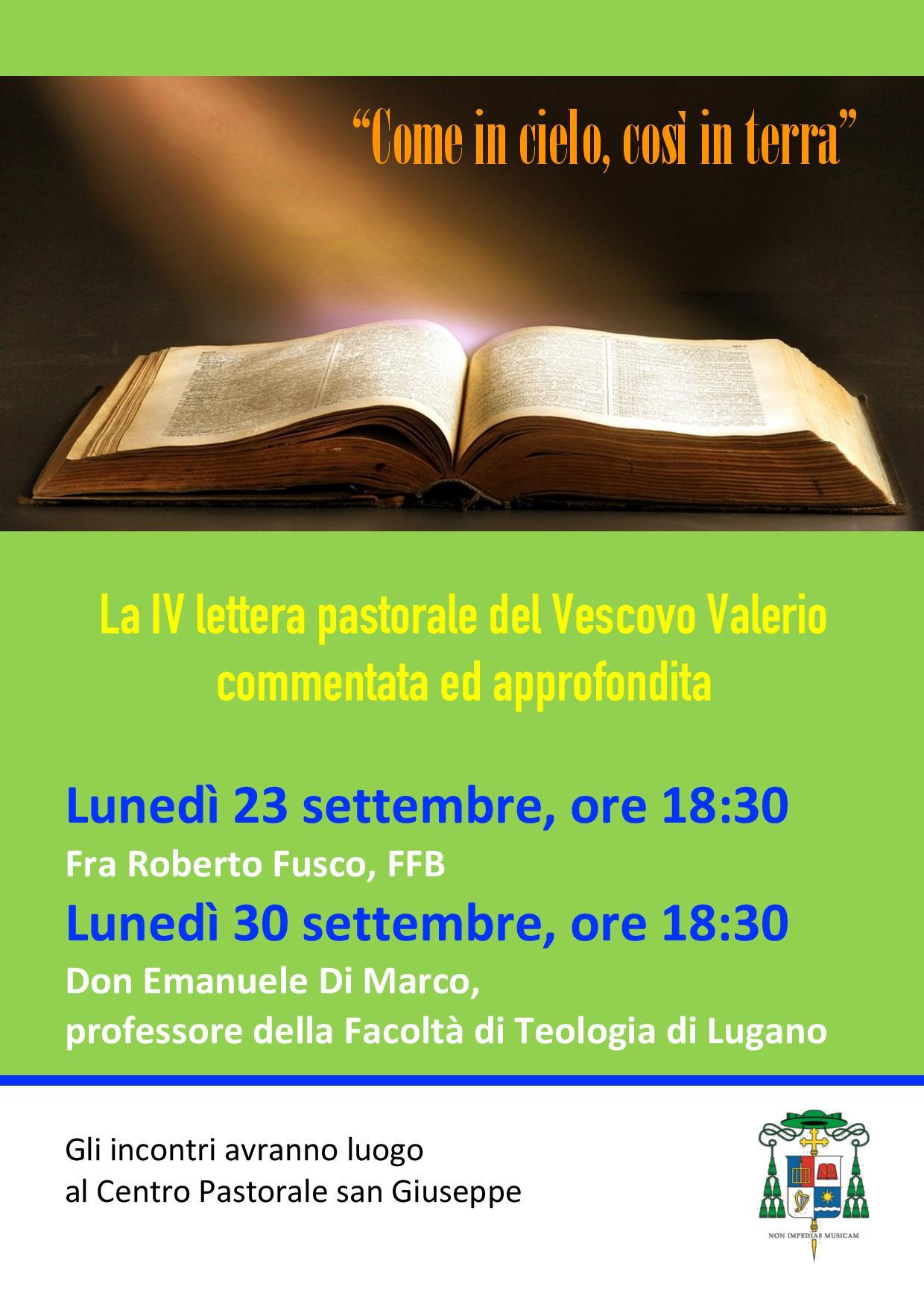 conferenze lettera pastorale 2019-page-001