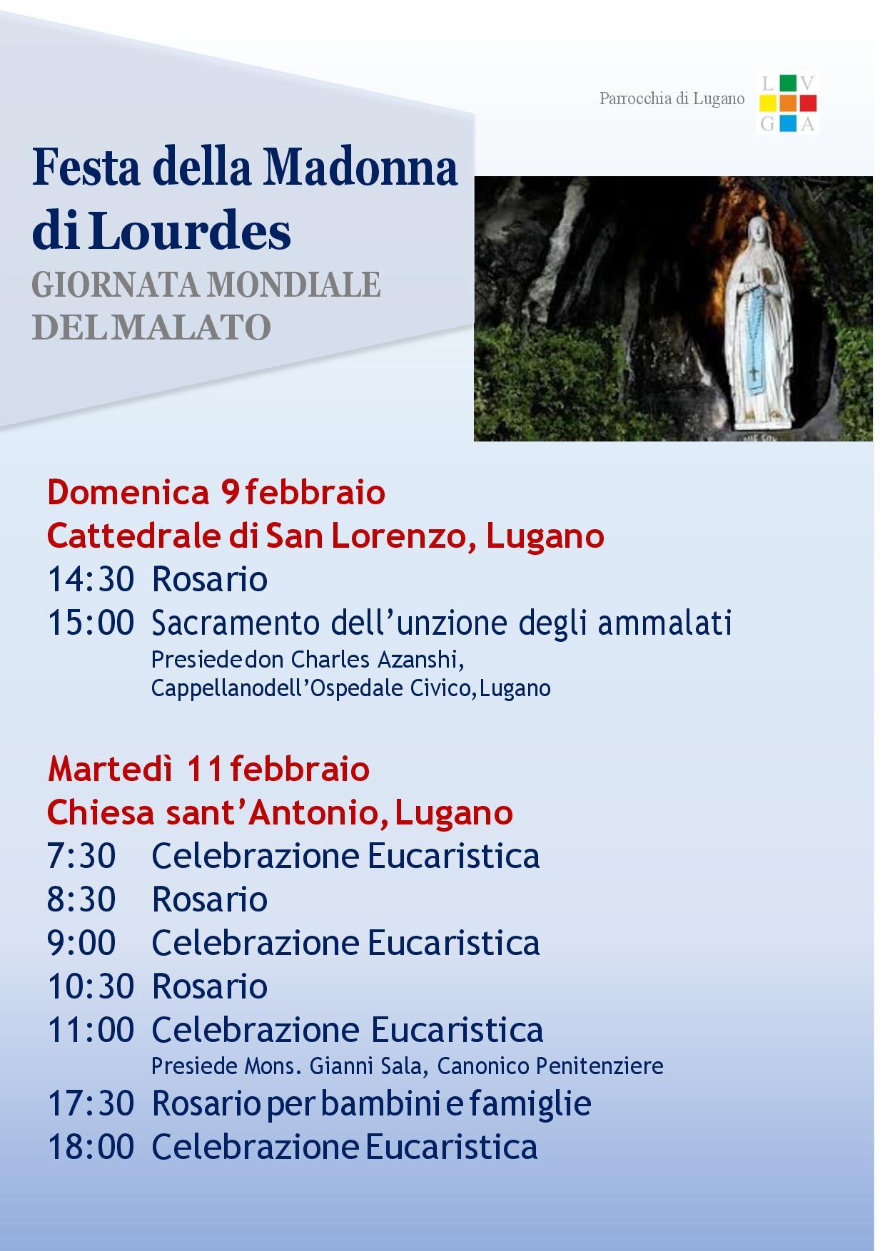 2020 - Lourdes - locandina completa-converted-page-001