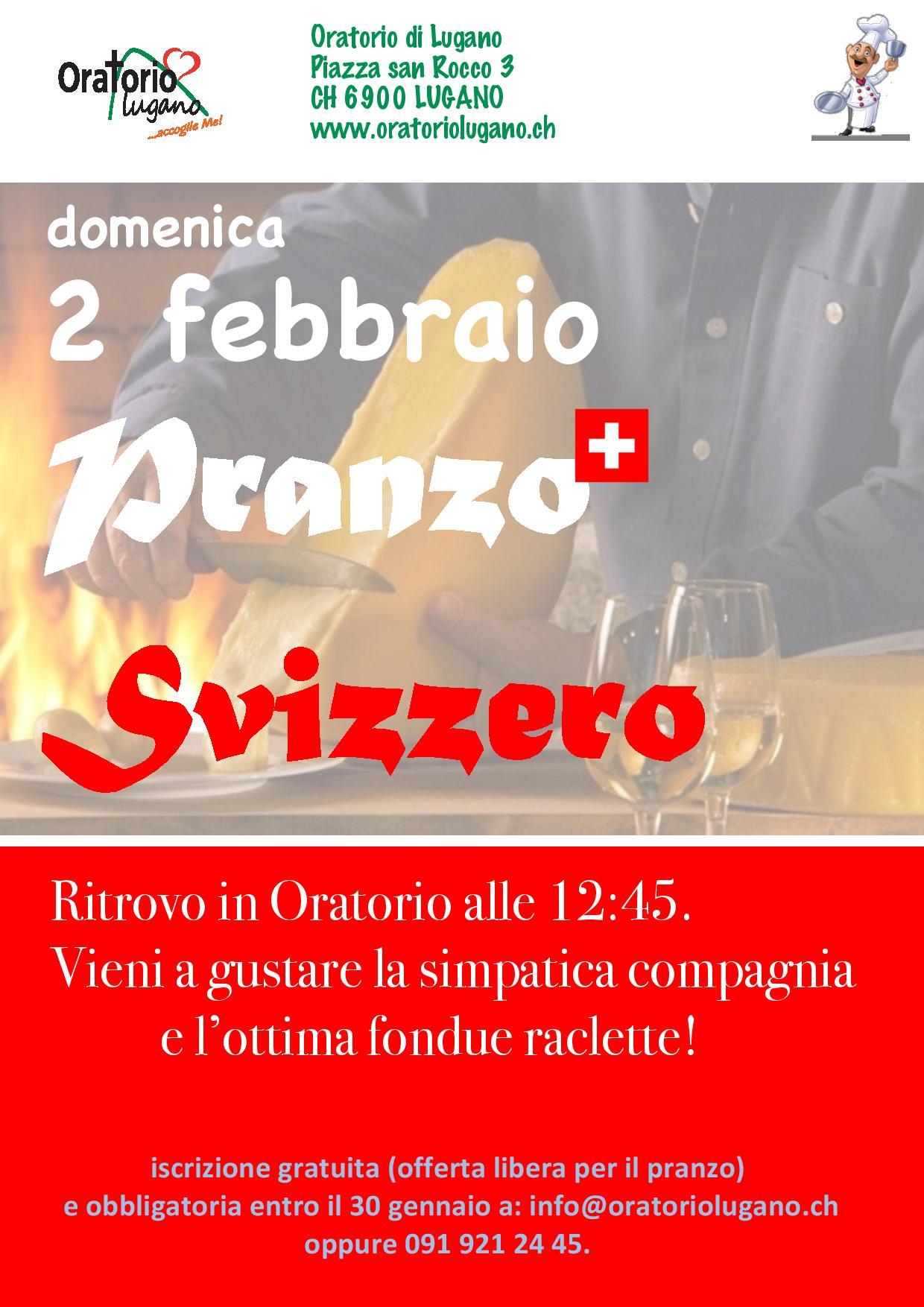 2020 - locandina - Pranzo svizzero-page-001