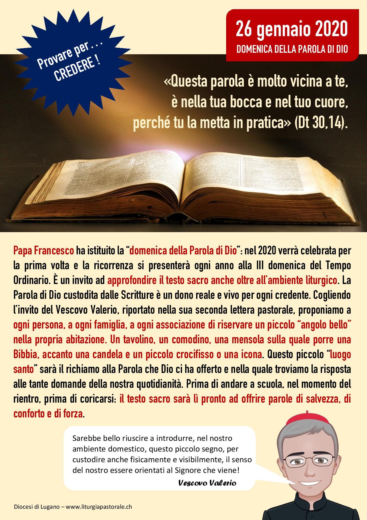 Domenica Parola di DIo - Romano 2020 (1)-page-001