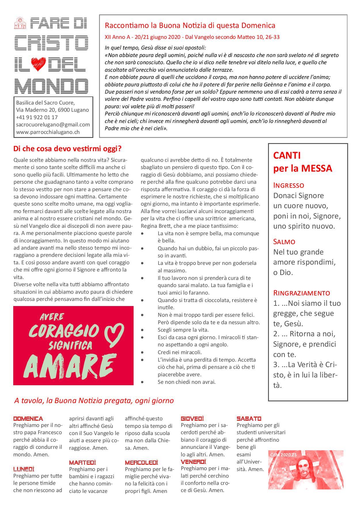 CdM_2020-25-page-001