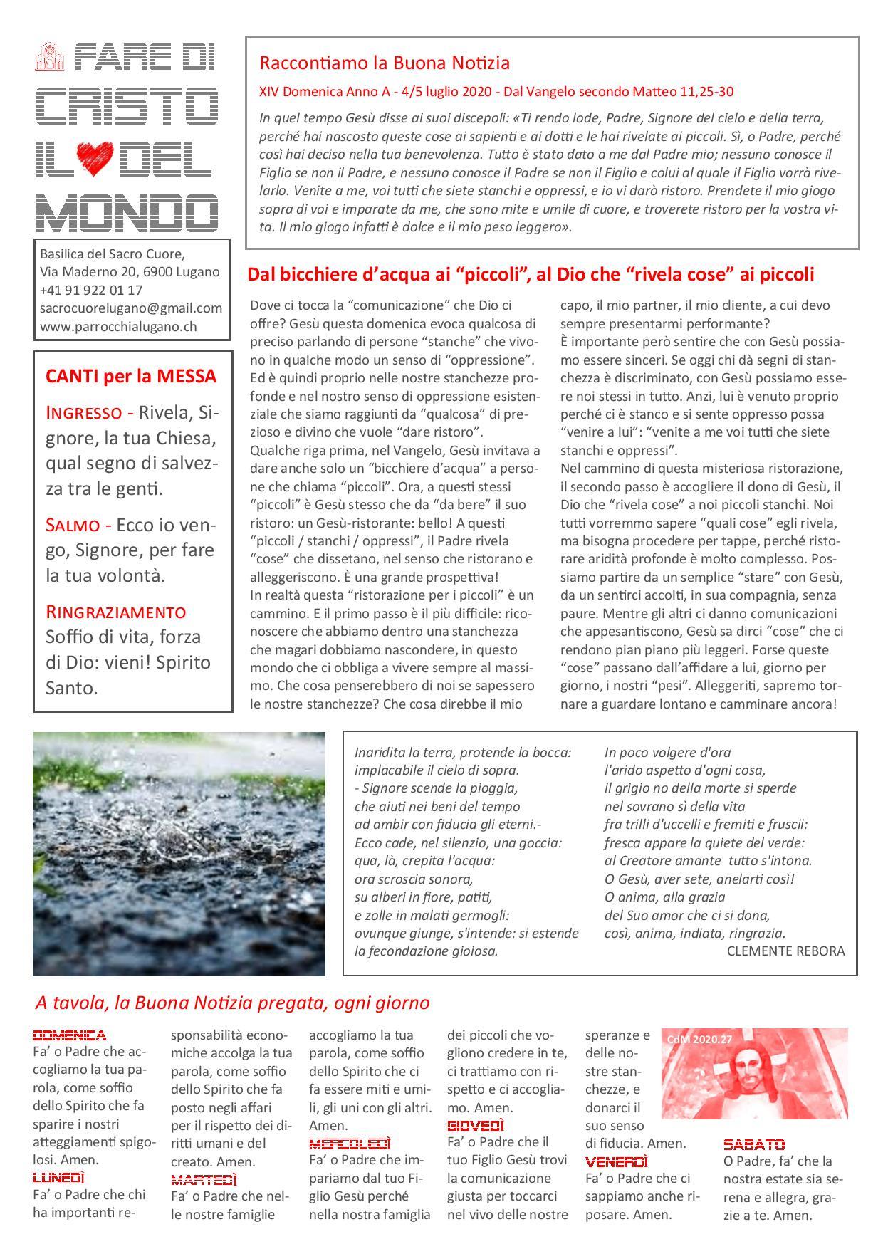 CdM_2020-27-page-001