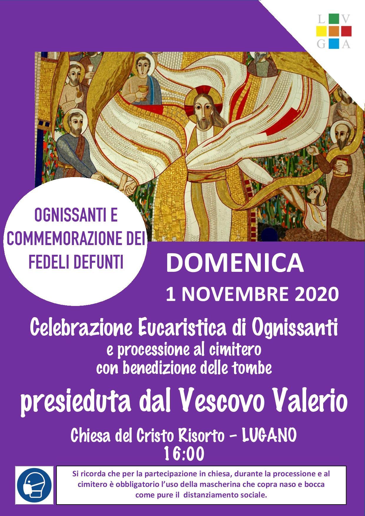 2020_locandina_ognissanti-page-001