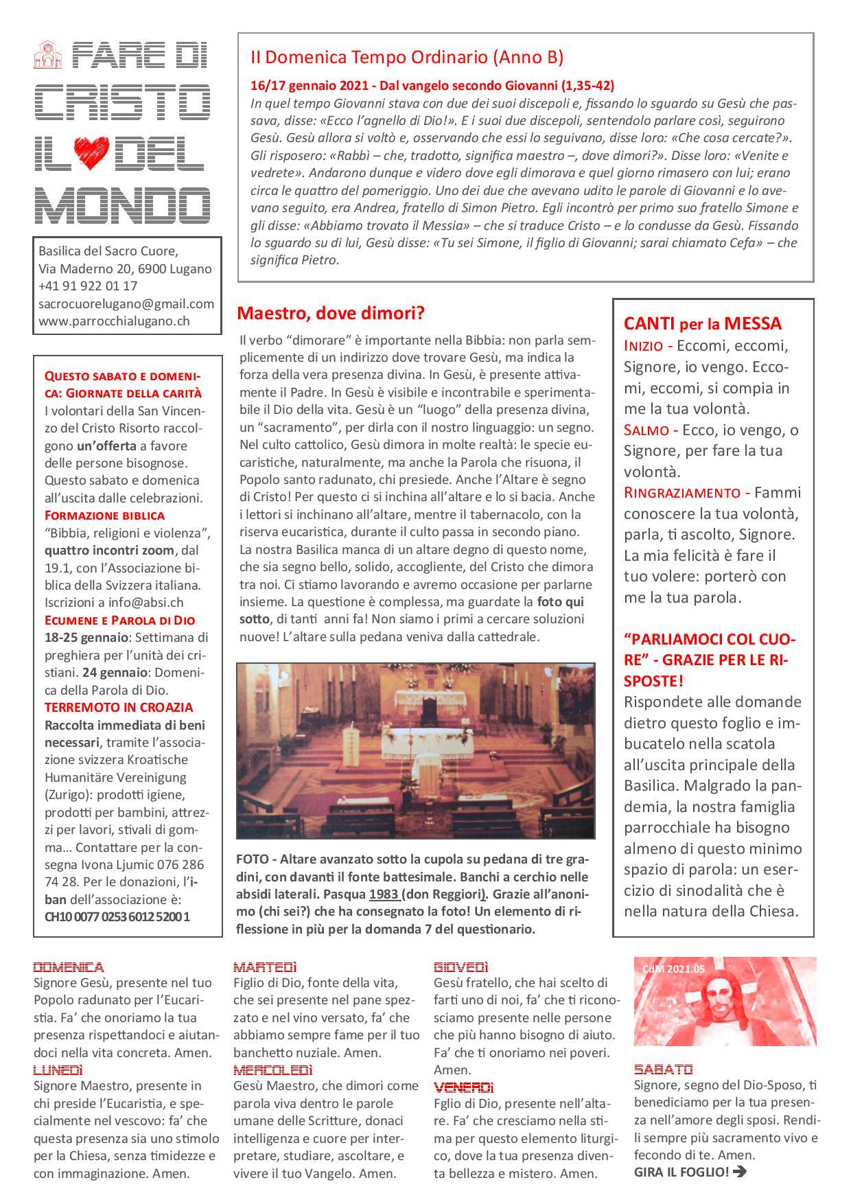CdM_2021-05-page-001