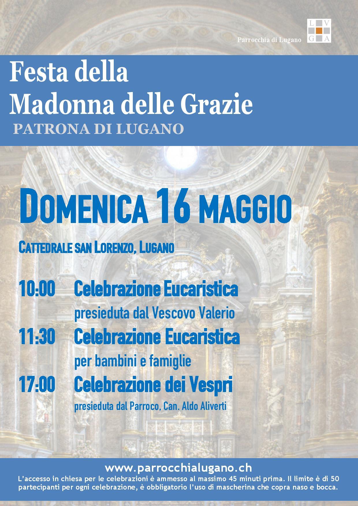 2021 - Madonna delle Grazie-page-001