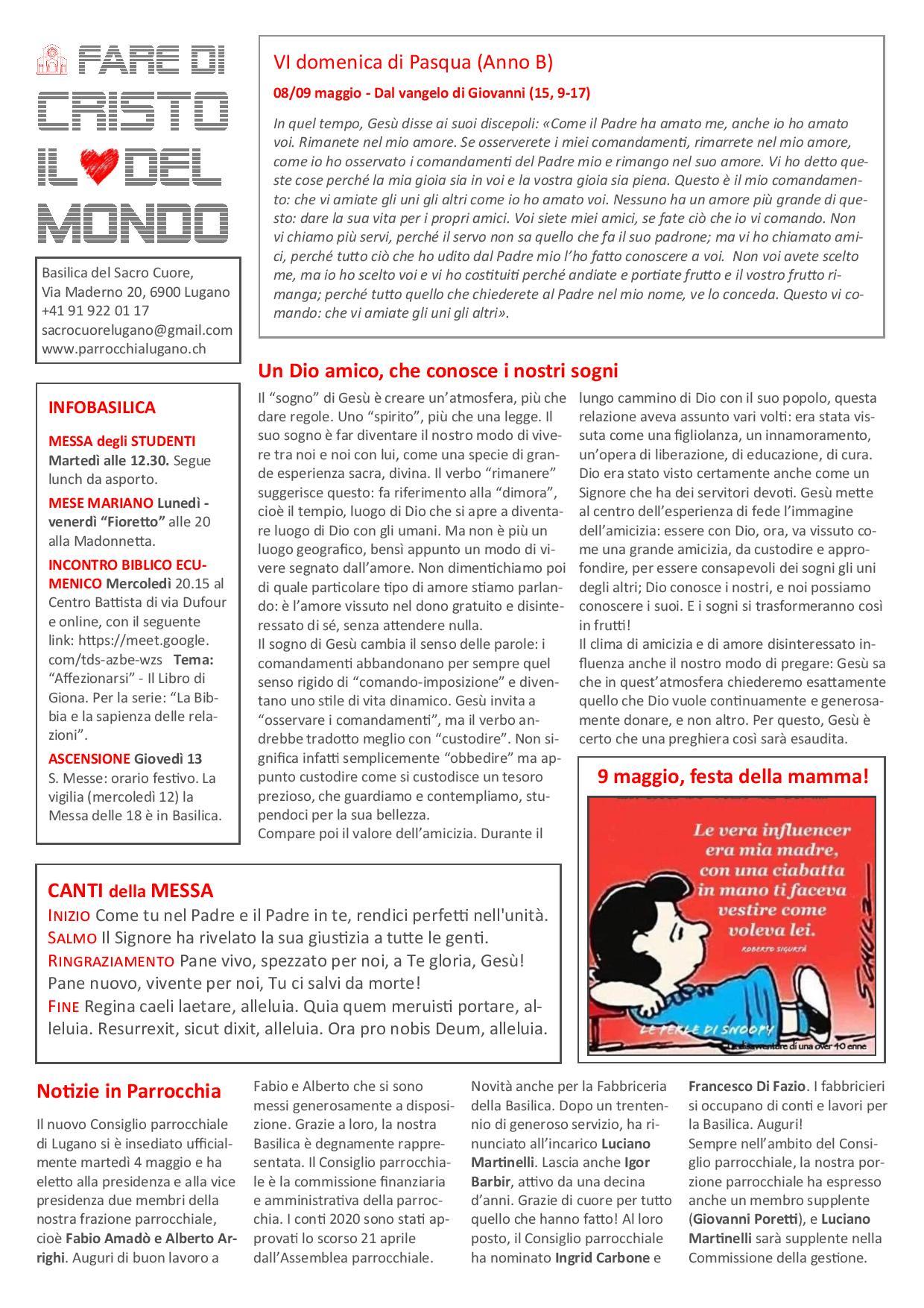 CdM_2021-24-page-001