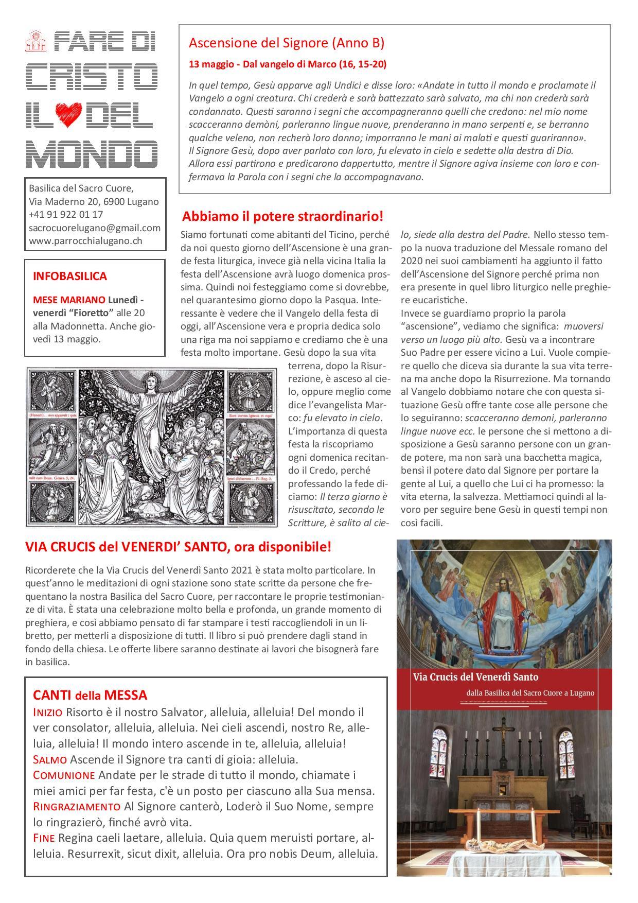 CdM_2021-25-page-001