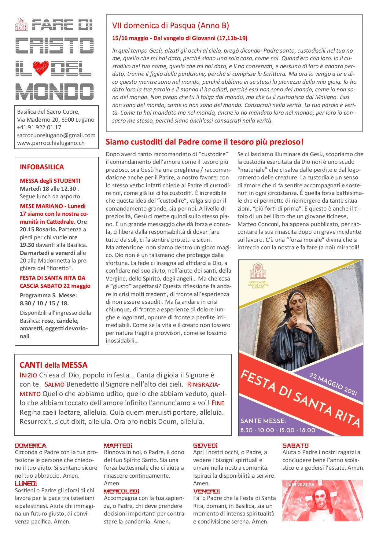 CdM_2021-26-page-001