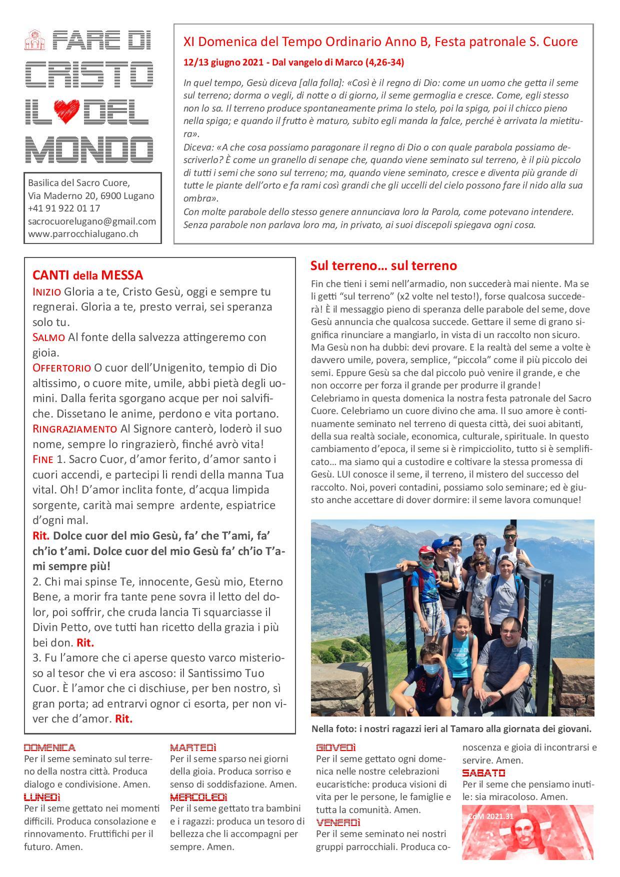 CdM_2021-31-page-001