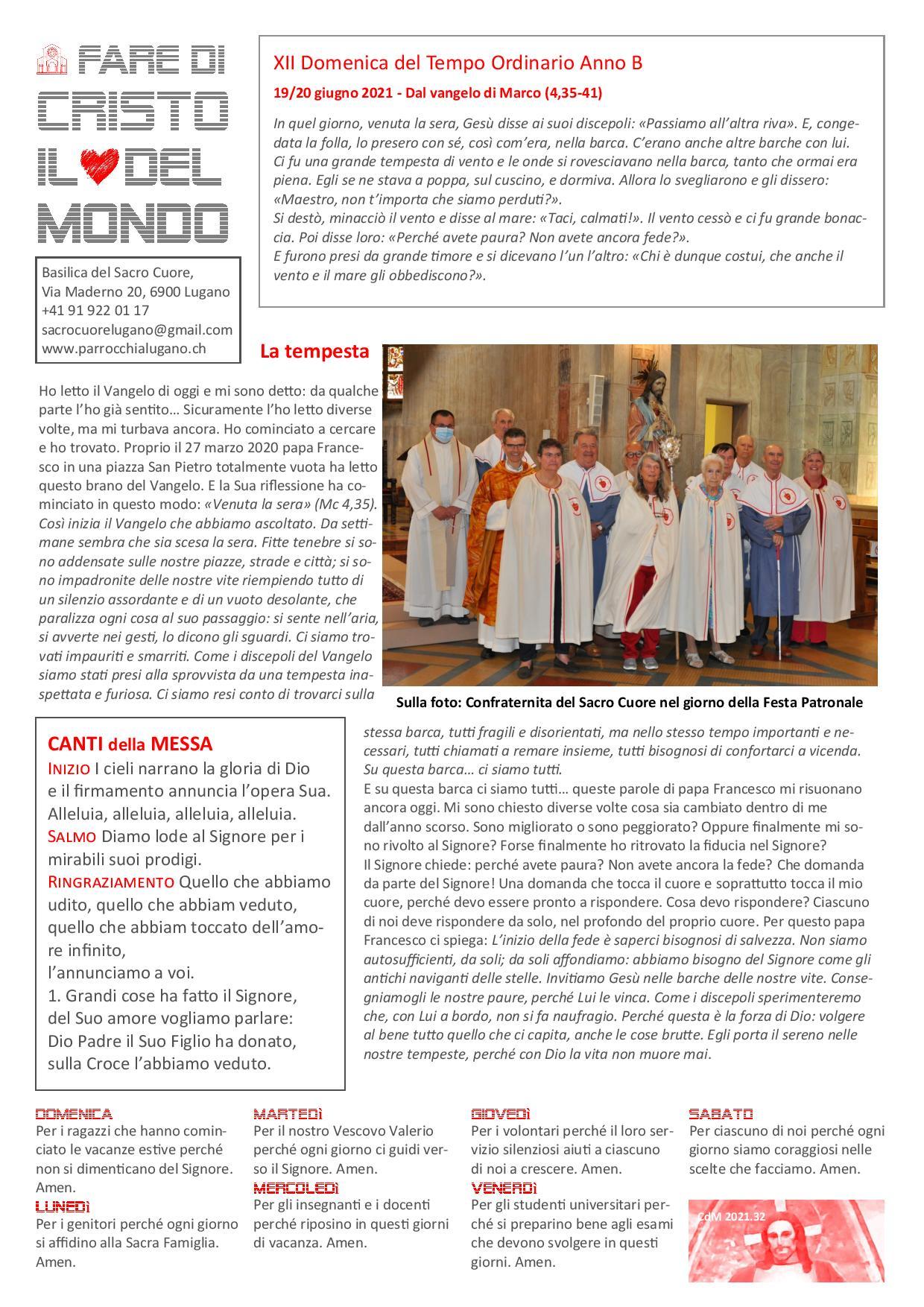 CdM_2021-32-page-001