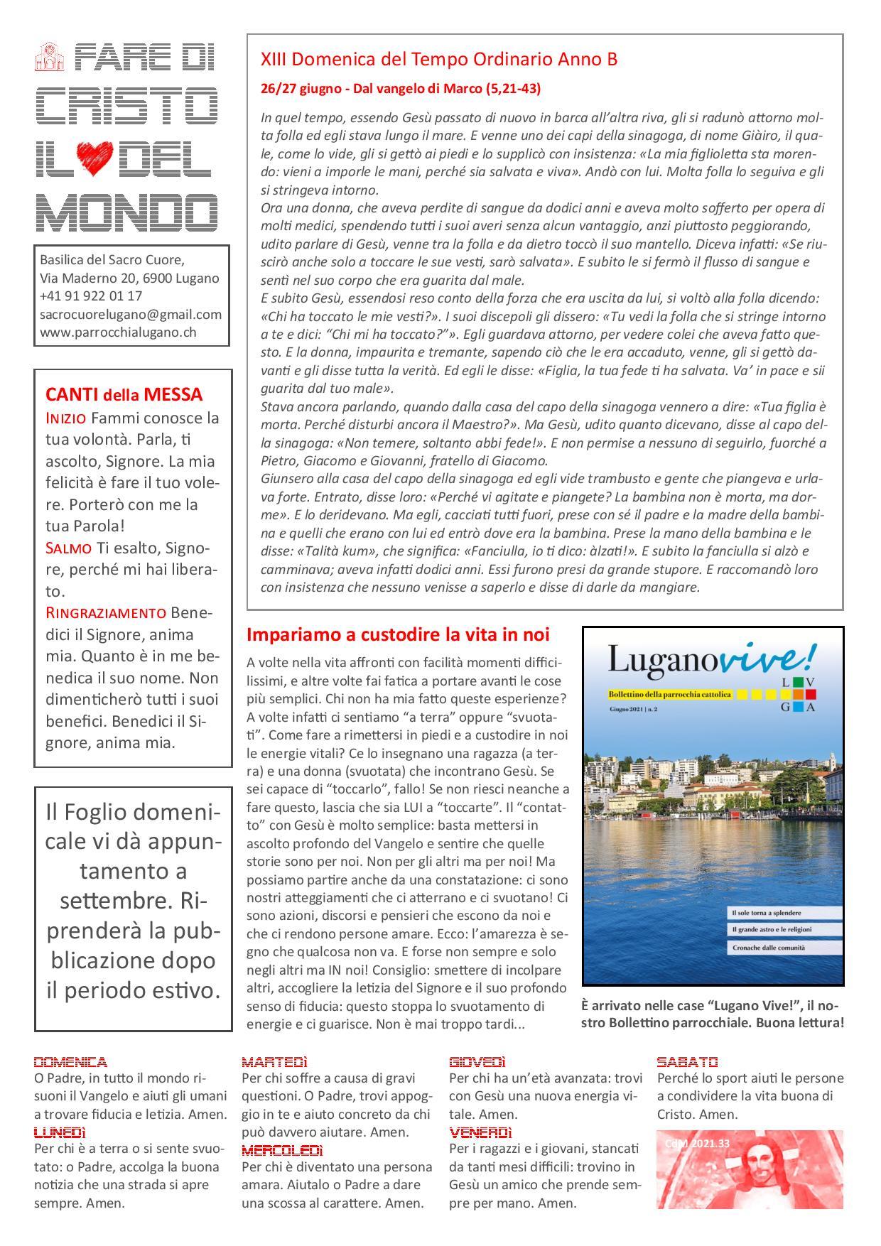 CdM_2021-33-page-001 (1)