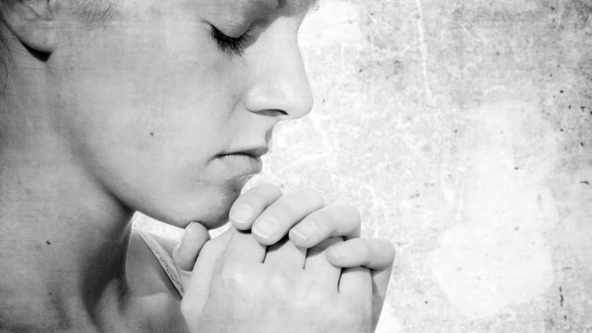 preghiera-amore-860x484