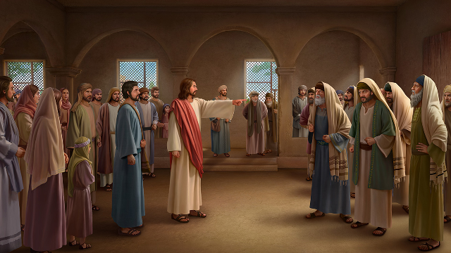 guai-a-scribi-e-farisei