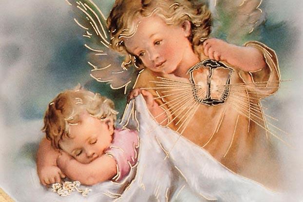 angeli-custodi-2