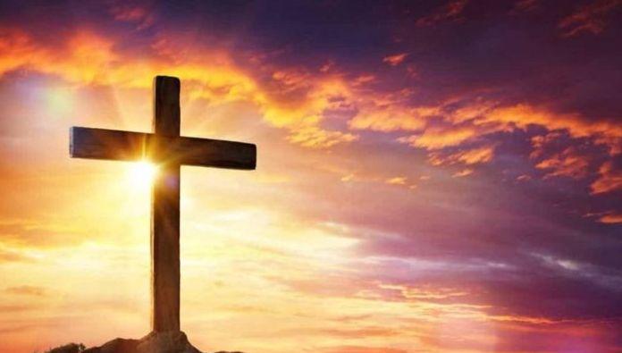 regno-di-Dio