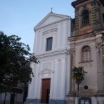 Parrocchia-di-SantAgostino_Pietramelara.jpg