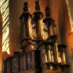 cathedral-chapel-church-944