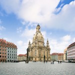 The-Dresden-Frauenkirche-in-Dresden-Saxony-Germany-032014E1CE003537