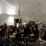 concerto allegro moderato 06/02/2016