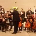 concerto allegro moderato 06/02/20166