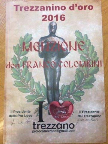 trezzaninodoro