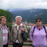 Ferie 2015 a Lorenzago e dintorni: preghiera, natura, amicizia.