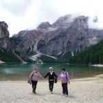 014 Lago di Braies