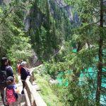 015 Lago di Braies