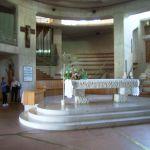 029 La Chiesa di Longarone