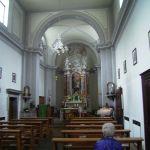 033 La Chiesa di Forni di Sopra
