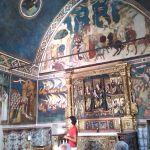 041 La Chiesa di Sant'Orsola