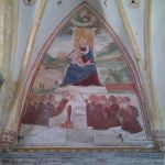 043 Madonna della Difesa