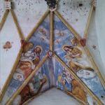 045 I quattro Evangelisti