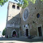 049 San Giusto a Trieste